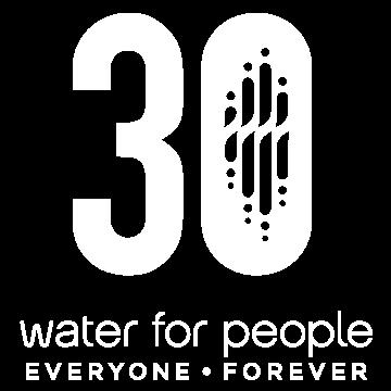 30Reasons_Logo_360x360