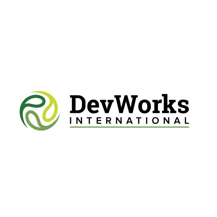 DevWorks International - formerly SNV