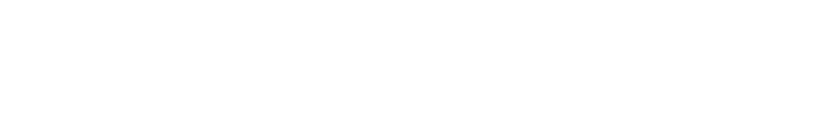 Raftelis-Logo-final_White-Horiz