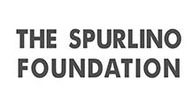 The Spurlino Foundation
