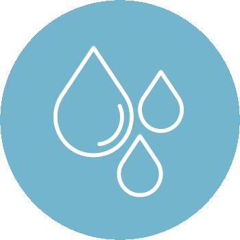 ACE Web Icon_Virtual Profile