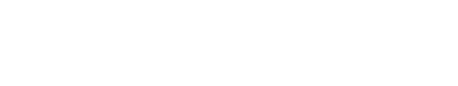 IRC + Water For People