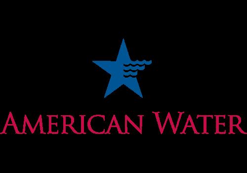 AmericanWaterLogo_500px