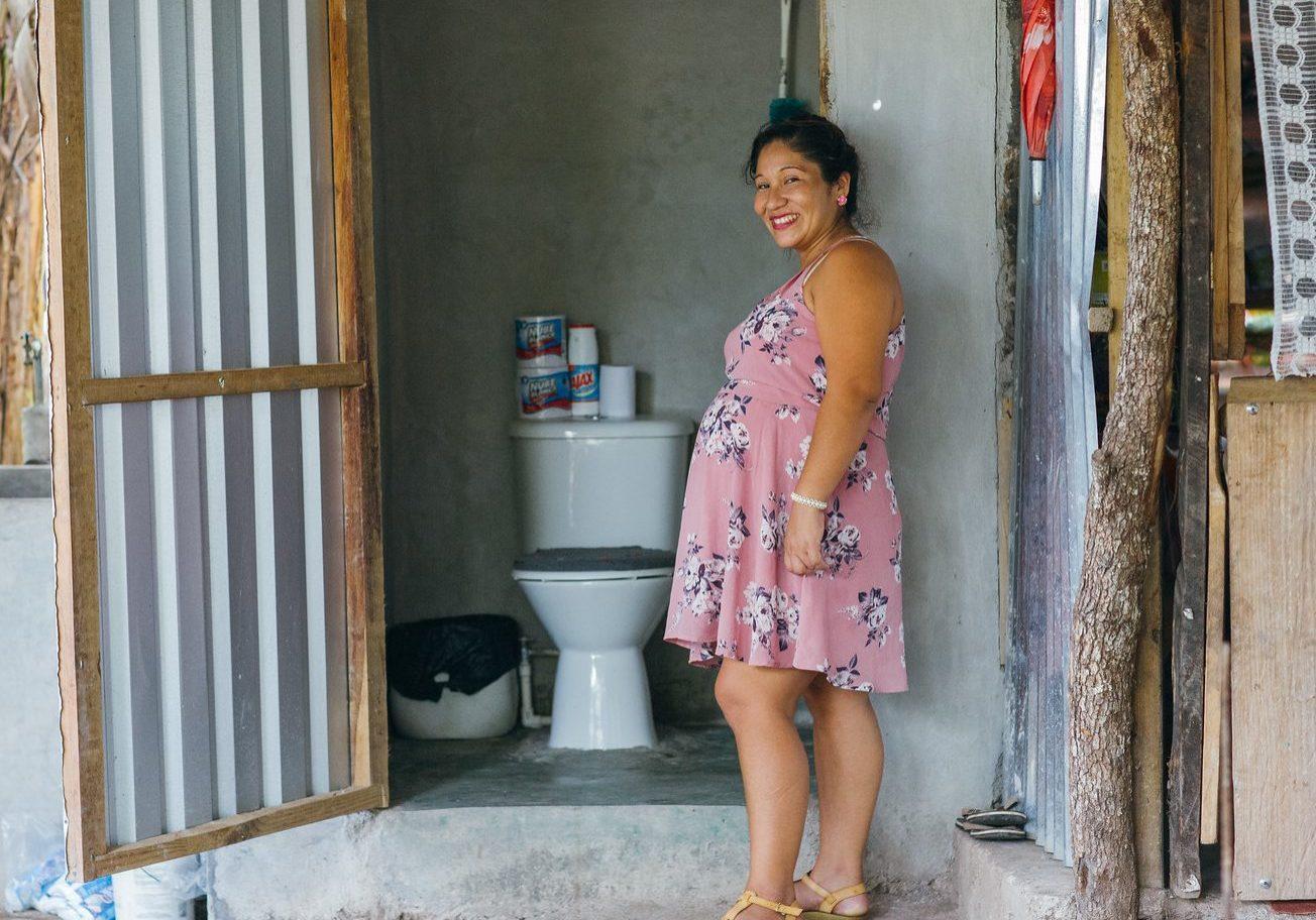 Honduras01_SanAntonio_NuevaEsperanza_20190619-25-X3